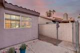 4313 Muirwood Drive - Photo 24