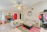 4313 Muirwood Drive - Photo 4