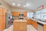 4313 Muirwood Drive - Photo 8
