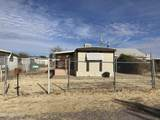 415 Apache Street - Photo 1