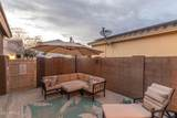 14973 Alexandria Way - Photo 3