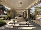 3084 Franklin Avenue - Photo 48