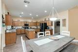 16503 Tether Trail - Photo 10