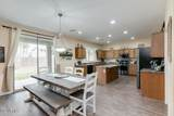 16503 Tether Trail - Photo 11