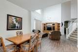 16503 Tether Trail - Photo 12