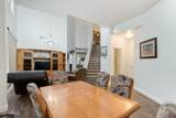 16503 Tether Trail - Photo 13