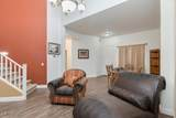 16503 Tether Trail - Photo 14