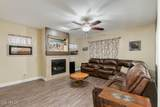 16503 Tether Trail - Photo 17