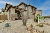 16503 Tether Trail - Photo 2