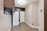 16503 Tether Trail - Photo 20