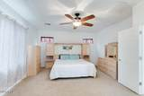 16503 Tether Trail - Photo 26