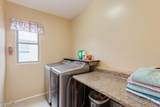 16503 Tether Trail - Photo 37