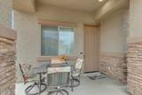 16503 Tether Trail - Photo 4