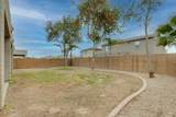 16503 Tether Trail - Photo 43