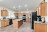 16503 Tether Trail - Photo 5