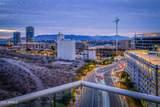 140 Rio Salado Parkway - Photo 22