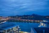 140 Rio Salado Parkway - Photo 34
