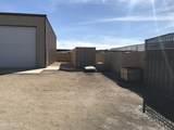 26096 Contractors Road - Photo 13