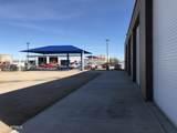 26096 Contractors Road - Photo 16
