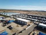 26096 Contractors Road - Photo 2