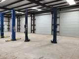 26096 Contractors Road - Photo 31