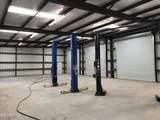 26096 Contractors Road - Photo 37