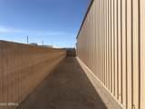 26096 Contractors Road - Photo 41