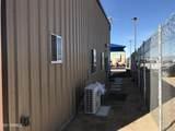 26096 Contractors Road - Photo 42