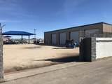26096 Contractors Road - Photo 43