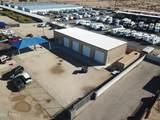 26096 Contractors Road - Photo 7