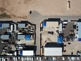 26096 Contractors Road - Photo 8