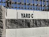 26096 Contractors Road - Photo 9