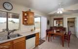 8420 Altos Drive - Photo 10
