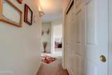 8420 Altos Drive - Photo 13