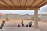 8420 Altos Drive - Photo 20