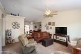 8420 Altos Drive - Photo 3