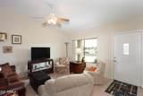8420 Altos Drive - Photo 4