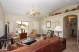 8420 Altos Drive - Photo 5