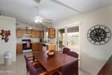8420 Altos Drive - Photo 6