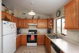 8420 Altos Drive - Photo 8