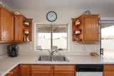 8420 Altos Drive - Photo 9