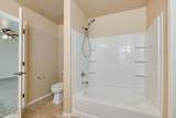 827 Anastasia Street - Photo 28