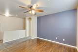 827 Anastasia Street - Photo 36