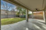 827 Anastasia Street - Photo 45