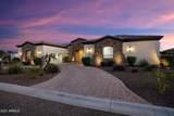 9963 Villa Lindo Drive - Photo 3