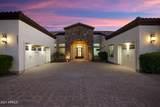 9963 Villa Lindo Drive - Photo 4
