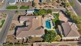 9963 Villa Lindo Drive - Photo 68