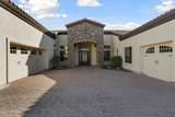 9963 Villa Lindo Drive - Photo 7