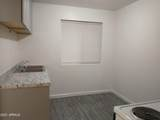 4811 15TH Avenue - Photo 2