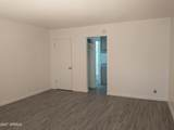 4811 15TH Avenue - Photo 3